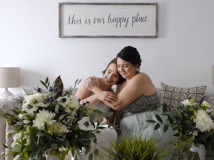 Tmx  Dsf9125 51 63468 161315482962126 Hamilton, VA wedding florist