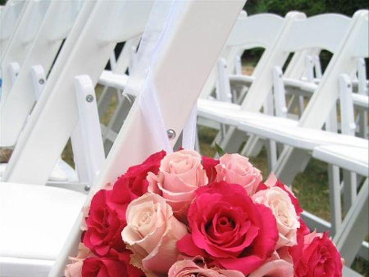 Tmx 1221677007071 IMG 1088 Hamilton wedding florist
