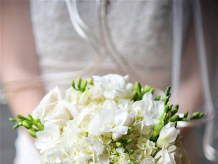 Tmx 1257362556973 SarahJean354 Hamilton wedding florist