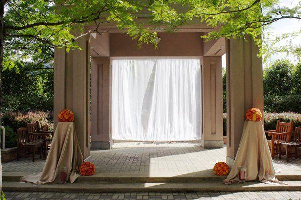 Tmx 1300741205622 Erica2021 Hamilton wedding florist