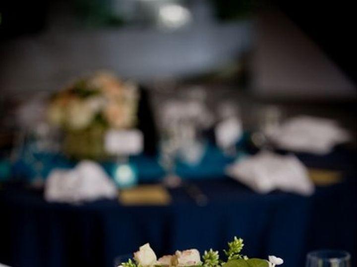 Tmx 1300741513870 CenterpiecebyB.Updegrove Hamilton wedding florist