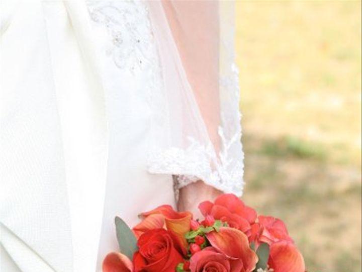 Tmx 1300741719566 IMG0050 Hamilton wedding florist