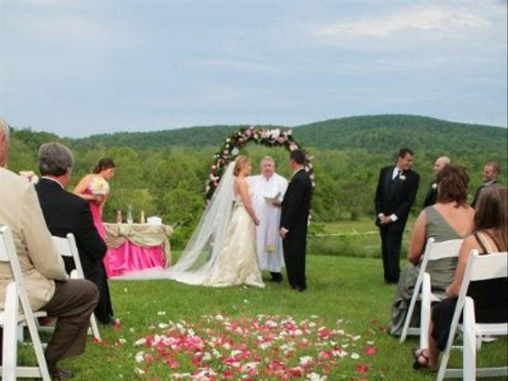 Tmx 1300742199545 Lam052409166 Hamilton wedding florist