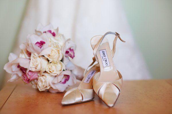 Tmx 1300742413522 FDaisyChrisWed20080013 Hamilton wedding florist