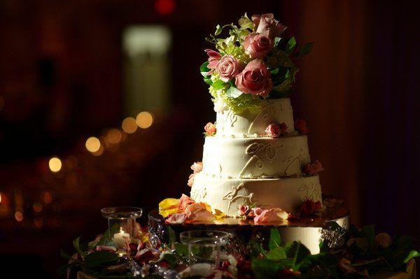 Tmx 1300742484045 PDaisyChrisWed20081356 Hamilton wedding florist