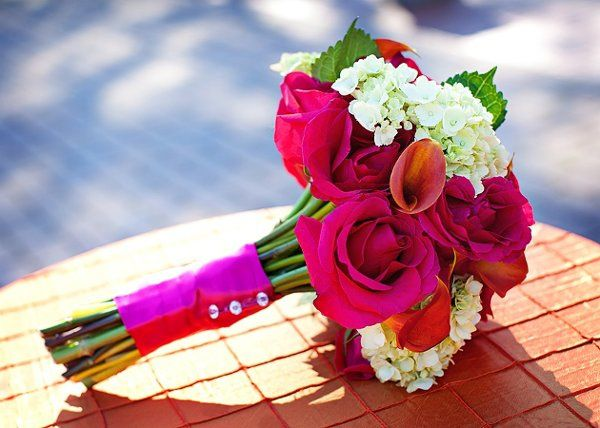Tmx 1328123800345 IMG1236 Hamilton wedding florist