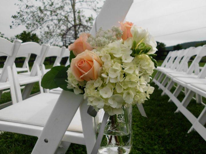 Tmx 1363197929777 SANY0376 Hamilton wedding florist