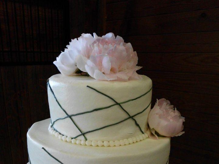 Tmx 1363197997296 SANY0382 Hamilton wedding florist
