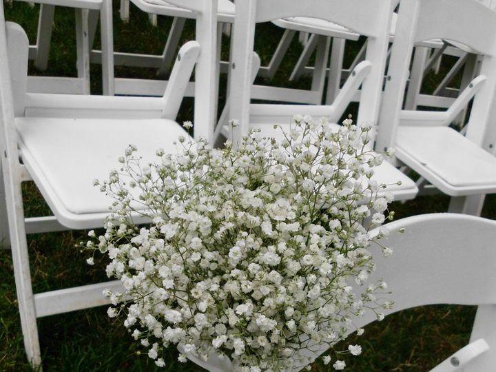 Tmx 1363366624931 SANY0486 Hamilton wedding florist