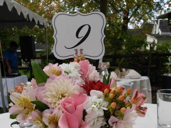 Tmx 1363366682048 SANY0884 Hamilton wedding florist