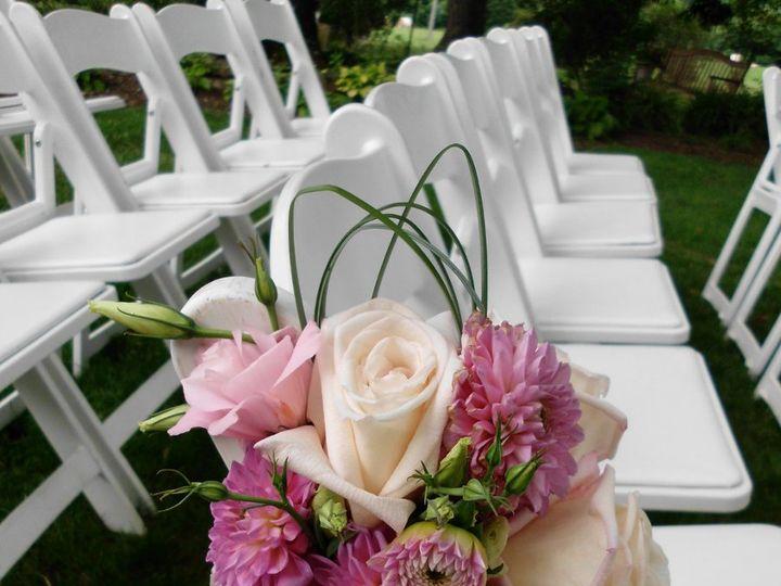 Tmx 1363366746586 SANY0499 Hamilton wedding florist
