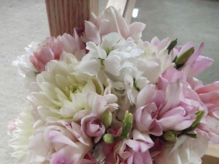 Tmx 1363366904859 SANY0491 Hamilton wedding florist
