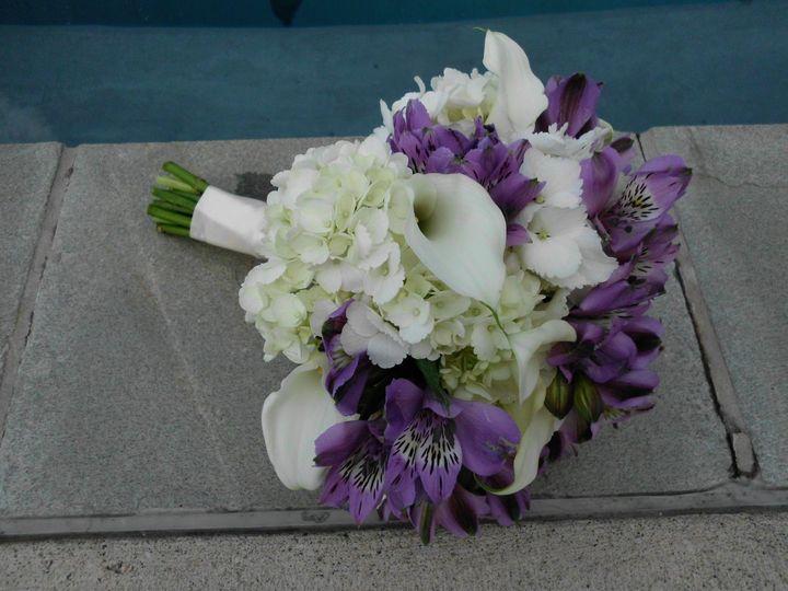 Tmx 1363367026484 SANY0394 Hamilton wedding florist