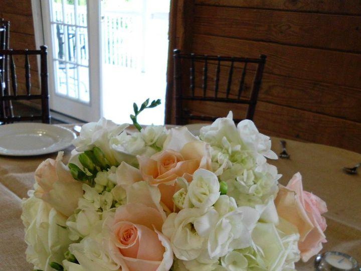 Tmx 1363367083271 SANY0374 Hamilton wedding florist