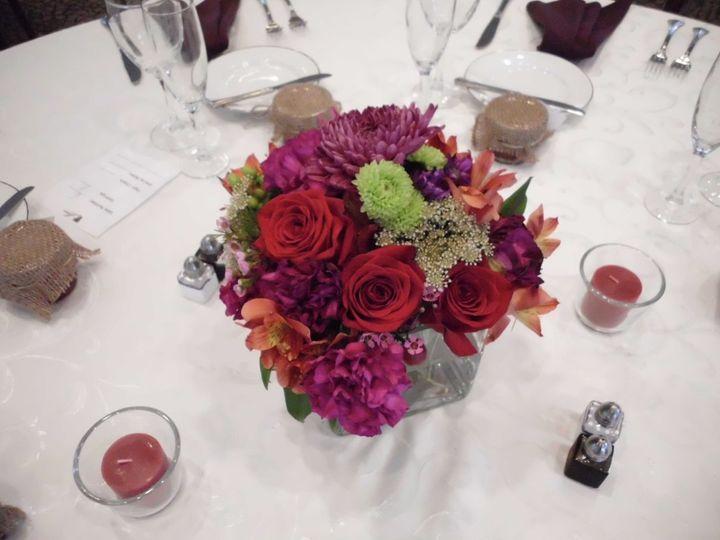 Tmx 1363367196157 SANY0482 Hamilton wedding florist