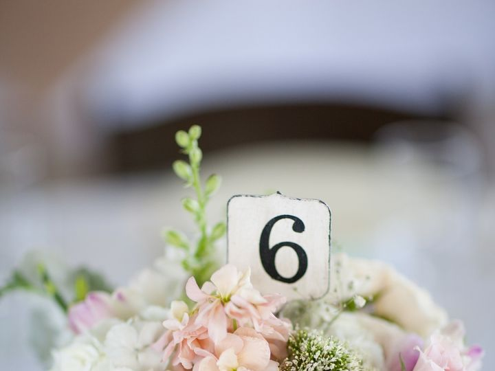 Tmx 1378386696623 Baj0180 Hamilton wedding florist