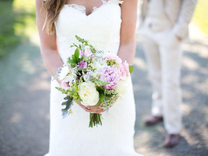 Tmx 1378387036206 Baj0398 Hamilton wedding florist