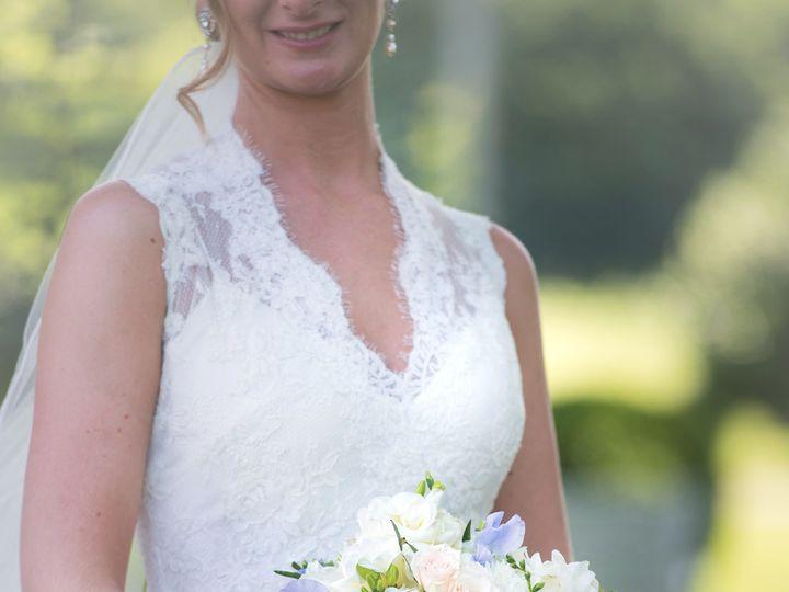 Tmx 1471110263613 Tk0138 Alt Hamilton wedding florist