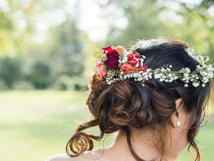 Tmx 1483375832336 Florals.fireflyphotography 17 Hamilton wedding florist