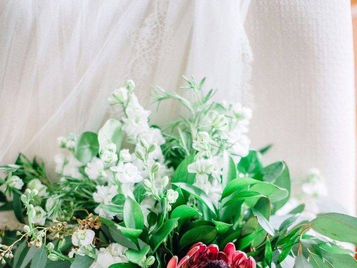 Tmx 1497462206583 Image1 Hamilton wedding florist
