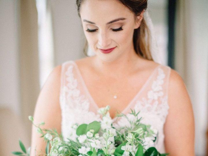 Tmx 1497462301087 Image2 Hamilton wedding florist
