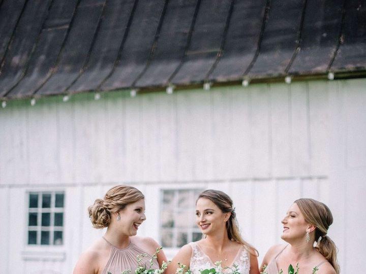 Tmx 1497462319968 Image3 Hamilton wedding florist