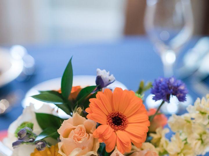 Tmx 1497462464455 Photographybymarirosa1039 Hamilton wedding florist