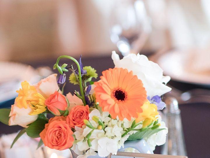 Tmx 1497462517684 Photographybymarirosa1046 Hamilton wedding florist