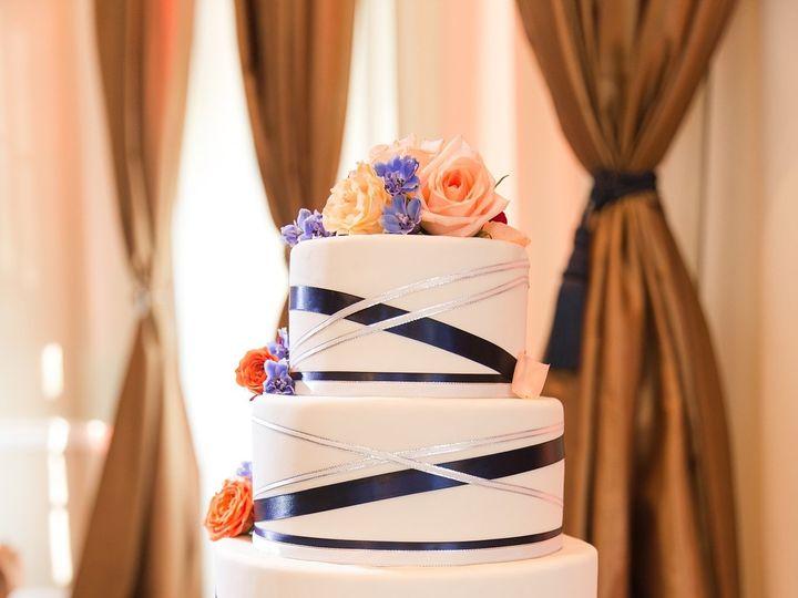Tmx 1497462593092 Photographybymarirosa1094 Hamilton wedding florist