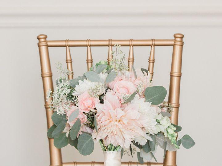 Tmx 1506361142802 Thomasbirkbyhouseweddingck 8 Hamilton wedding florist