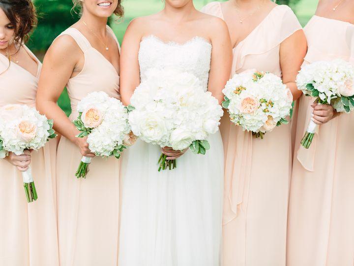 Tmx 1506442661090 Lmp Wedding 139 Hamilton wedding florist
