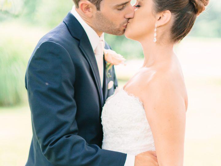 Tmx 1506442826768 Lmp Wedding 237 Hamilton wedding florist