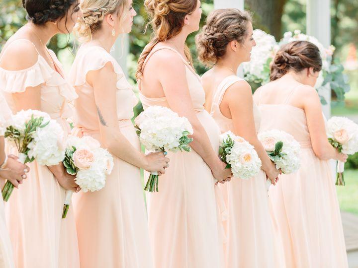 Tmx 1506443130462 Lmp Wedding 349 Hamilton wedding florist