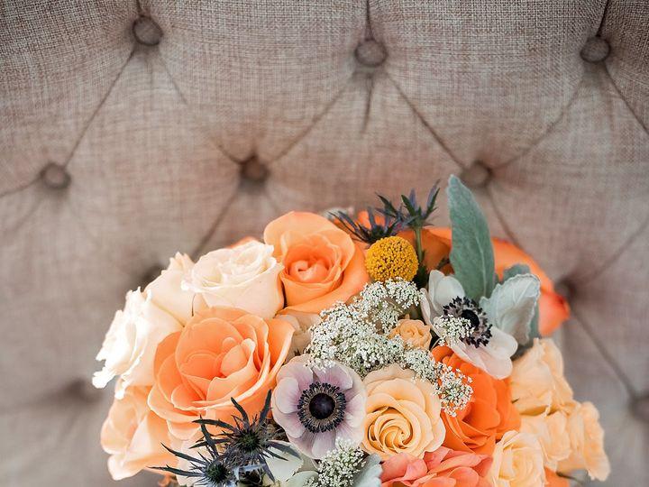 Tmx 1512069053598 Kristenandben 5 Hamilton wedding florist