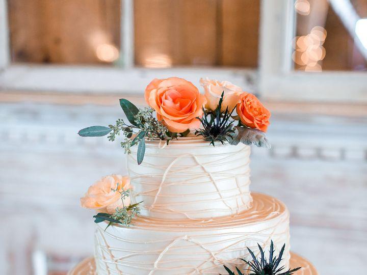 Tmx 1512069083316 Kristenandben 237 Hamilton wedding florist
