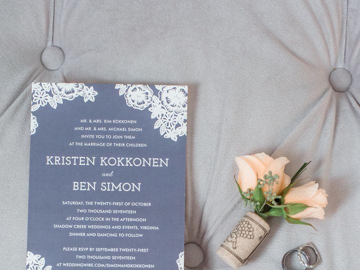 Tmx 1512069378429 Kristenandben 8 Hamilton wedding florist