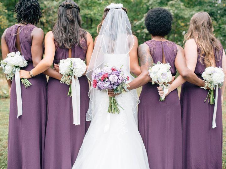 Tmx 1512069556619 2017 10 08 Harrison Wedding 02 826 Hamilton wedding florist