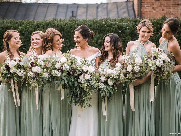 Tmx Arienti Leach Bakerture Photo Video Jessica Andrew 205 Big 51 63468 161315573541896 Hamilton, VA wedding florist