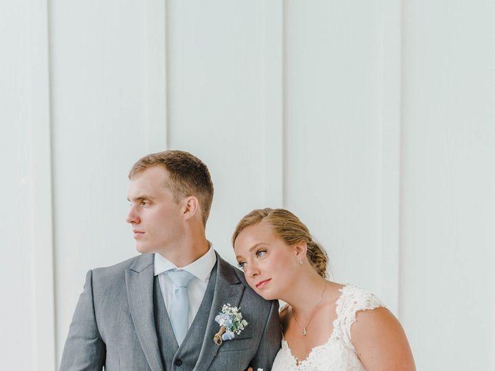 Tmx Barnatwillowbrookwedding 4 51 63468 161315621840962 Hamilton, VA wedding florist