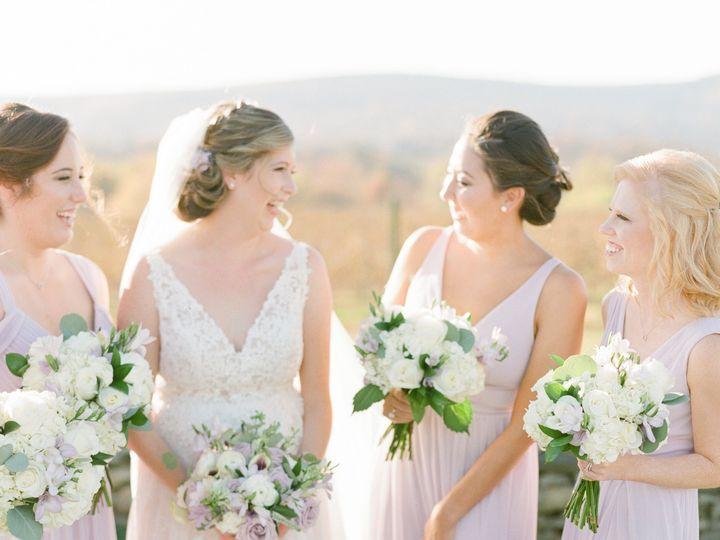 Tmx Ben Jess 2020 0382 51 63468 161315557210699 Hamilton, VA wedding florist