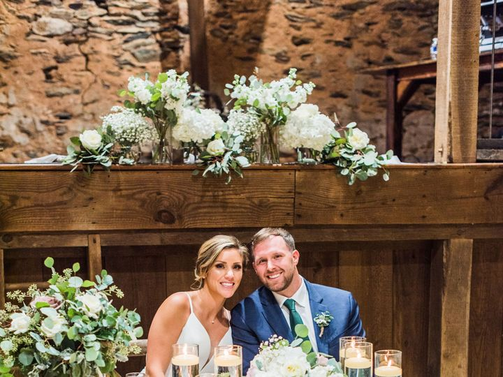 Tmx Bn Gwp 119 51 63468 161315398751587 Hamilton, VA wedding florist