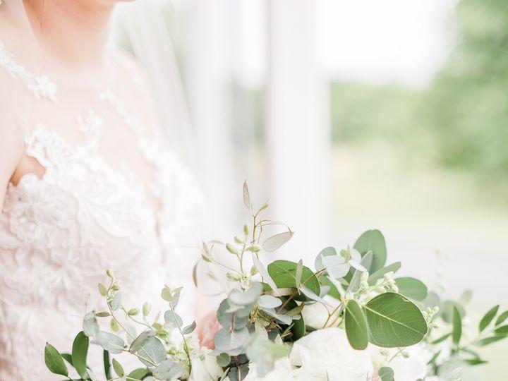 Tmx Dennisfavorites 016 51 63468 1572256008 Hamilton wedding florist