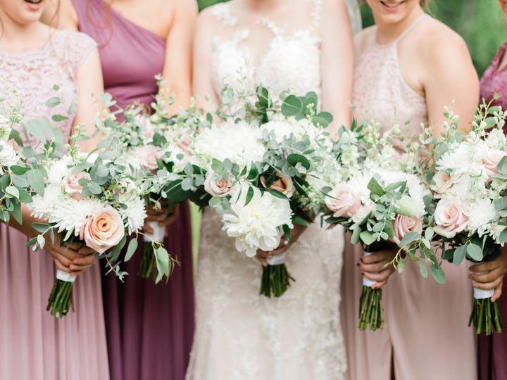 Tmx Dennisfavorites 018 51 63468 1572256012 Hamilton wedding florist