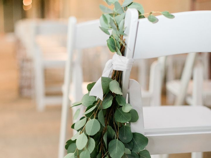 Tmx Dennisfavorites 023 51 63468 1572255999 Hamilton wedding florist