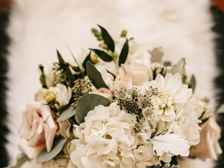 Tmx Ee Melaniefletcher Wedding 570 51 63468 161315649197675 Hamilton, VA wedding florist