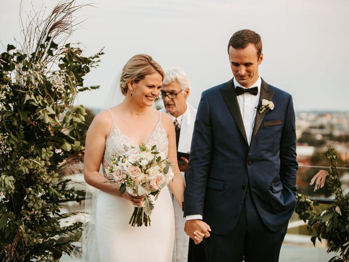 Tmx Ee Melaniefletcher Wedding 766 51 63468 161315652724848 Hamilton, VA wedding florist