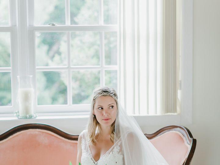 Tmx Emma Todd Portraits 0025 51 63468 1572255909 Hamilton wedding florist