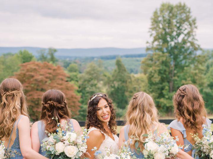 Tmx Hannahaustin Weddingparty Maddywilliamsphotography 38 51 63468 161315507611012 Hamilton, VA wedding florist