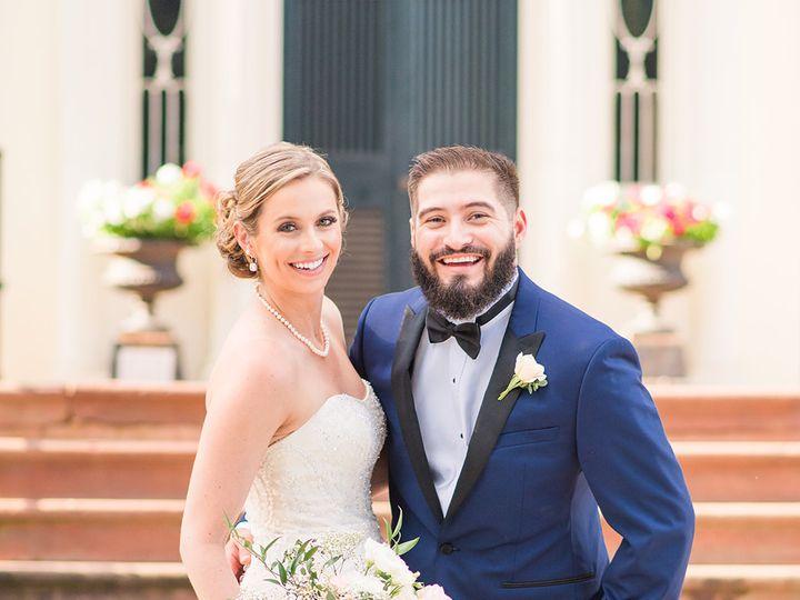 Tmx Jillnelson Highlights 137 Websize 51 63468 161315605466303 Hamilton, VA wedding florist