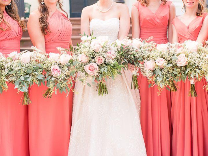 Tmx Jillnelson Publication 062 Websize 51 63468 161315601754795 Hamilton, VA wedding florist